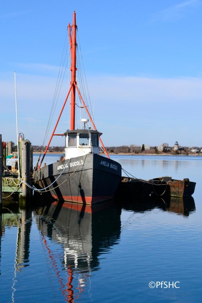 donboat