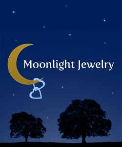 Moonlight Jewelry Logo Banner 5-9-2015